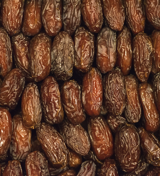 phoenix-agrotech-medjool-authentica-dates-fruit.jpg