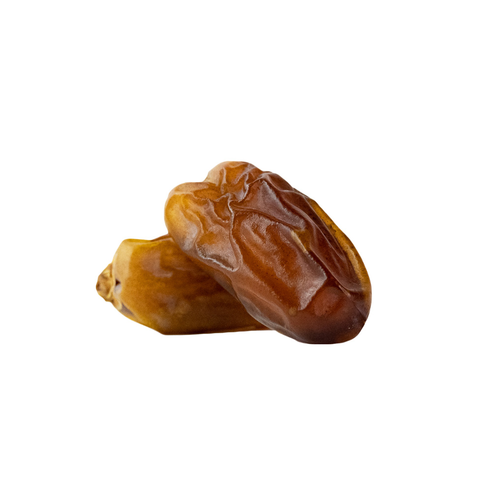 Halawy Dates SQ-1