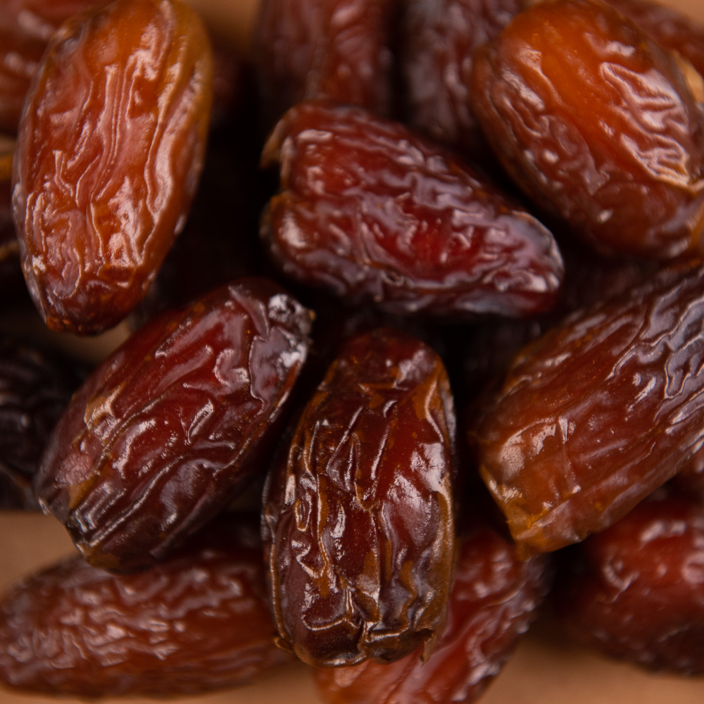 Medjool Dates SQ-1